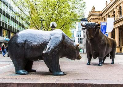 Börse-Frankfurt-am-Main