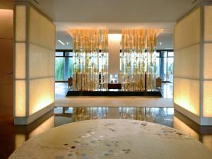 Referenz Hotel Ritz Carlton Wolfsburg