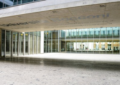 Universita-Bocconi-Milano