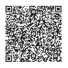 raddato-qr-code